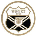 Westchester Sports Car Club Forum Index